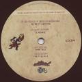 V.A. / Whiskey Tango Foxtrot EP