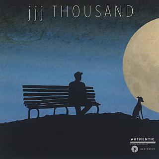 jjj / Thousand