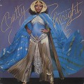 Betty Wright / Betty Travelin' In The Wright Circle