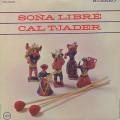 Cal Tjader / Sona Libre