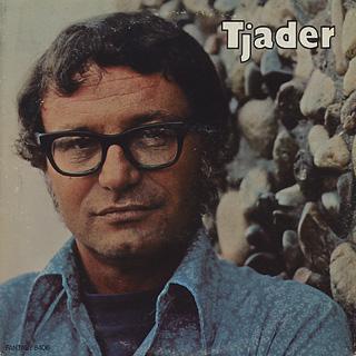 Cal Tjader / Tjader