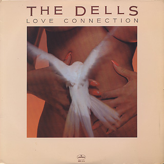 Dells / Love Connection