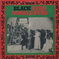 Donald Byrd / Black Byrd