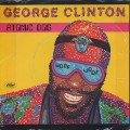 George Clinton / Atomic Dog (7w/Jacket)