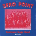 Kashmere Stage Band / Zero Point-1