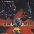 Lightmen plus One / Energy Control Center