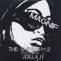 Magnif / The Shining Pt. 2 / The Last