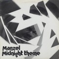 Manzel / Midnight Theme