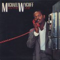 Michael Wycoff / On The Line