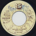Osibisa / The Coffee Song c/w Warrior-1
