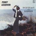 Penny Goodwin / Portrait Of A Gemini