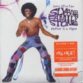Sly And The Family Stone / Sexy Situation