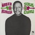 Wally Richardson / Soul Guru