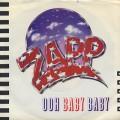 Zapp / Ooh Baby Baby (7
