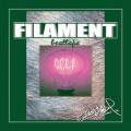Youtaro / Filament