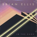Brian Ellis / In The Dark