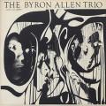 Byron Allen Trio / S.T.