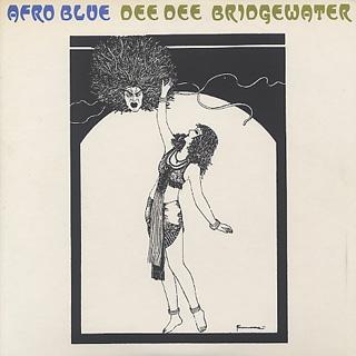 Dee Dee Bridgewater / Afro Blue