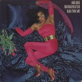 Dee Dee Bridgewater / Bad For Me