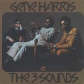 Gene Harris And The Three Sounds / S.T.
