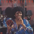 Gloria Gaynor / I Kinda Like Me