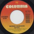 Herbie Hancock / RockIt