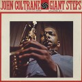 John Coltrane / Giant Steps