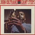 John Coltrane / Giant Steps