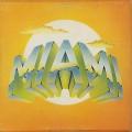 Miami / S.T.