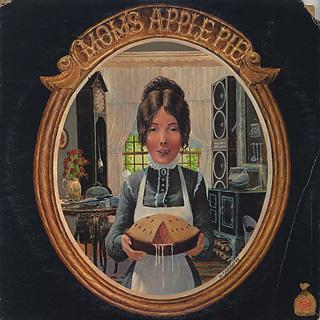 Mom's Apple Pie / S.T.