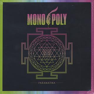 Mono/Poly / Paramata