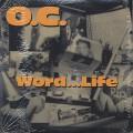 O.C. / Word... Life