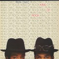 Run D.M.C. / King Of Rock