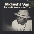 Tsuyoshi Yamamoto Trio / Midnight Sun