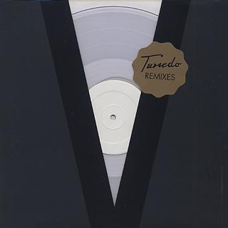 Tuxedo / Remixes