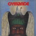 Cymande / S.T.