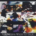 DJ Endrun / Walk To Talk