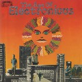 Dick Hyman / The Age Of Electronicus