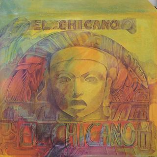 El Chicano / S.T.
