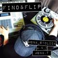 Monk_61Click a.k.a. MONK.T / FIND&FLIP