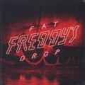 Fat Freddy's Drop / Easy