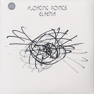 Floating Points / Elaenia