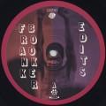 Frank Booker / Edits (KAT018)