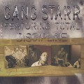 Gang Starr feat.Total / Discipline