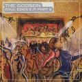 Godson / Soul Edge E.P.