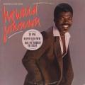 Howard Johnson / Keepin' Love New