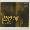 Hu Vibrational / Boonghee Music 1