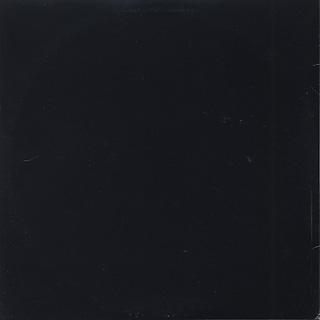 Maspyke / The Blackout EP back