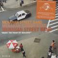 Menahan Street Band / Make The Road By Walking (LP)