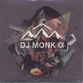 Monk α / Yururikaze3